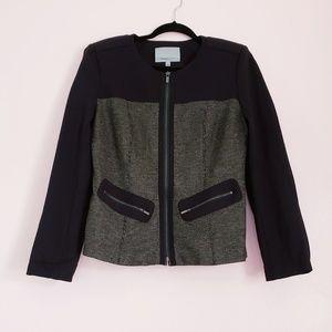 Classiques entier Black Blazer Size L